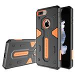 Nillkin Defender 2 Cover For Apple iPhone 7 Plus