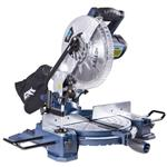 Active AC2155F Compound Mitre Saw