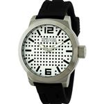 Kenneth Cole KC1323 Watch For Men