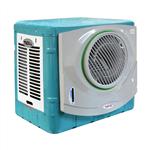 Barfab BF2 Cooler