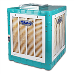 Barfab BF3-RB Cooler