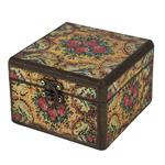 Gereh 5945-4 Decorative Box