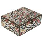 Gereh 4986-17 Decorative Box