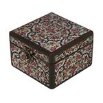 Gereh 5945-5 Decorative Box