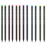 Owner Code 128102 Duralead Technology Pencil Pack Of 12