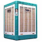 Barfab BF3R Cooler