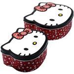 Hello Kitty 4817 Gift Box