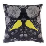 Batik CB5-4189 Cushion