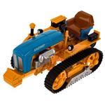 ماشين بازي مدل Tractor