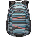 Case Logic Berkeley II BPCA-315 Backpack For 15.6 Inch Laptop