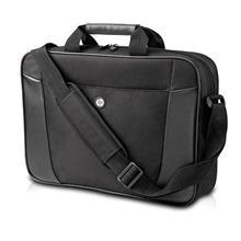 HP Handle Bag Model H6X08AA