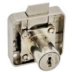 قفل کمدی سایبرلاک مدل 606 بسته 20  عددی