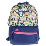Adidas Performance Backpack For Kids