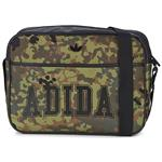 Adidas Camo Airliner Airliner Bag
