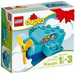 Duplo My First Plane 10849 Lego