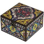 Gereh 5607-1 Decorative Box