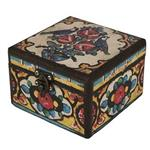 Gereh 5945-8 Decorative Box
