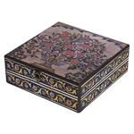 Gereh 6160-5 Decorative Box