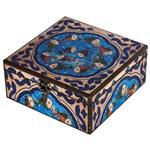 Gereh 4987-2 Decorative Box