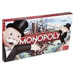 Monopoly Intellectual Game