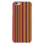 ZeeZip Poetry And Graph 199G Cover For iphone 6 /6s Plus