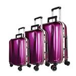 LC 6006-11 Luggage 3 Pcs