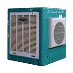 Barfab BF4 Cooler