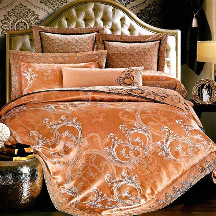 سرویس خواب اسلیپی مدل Agata دو نفره 13 تکه