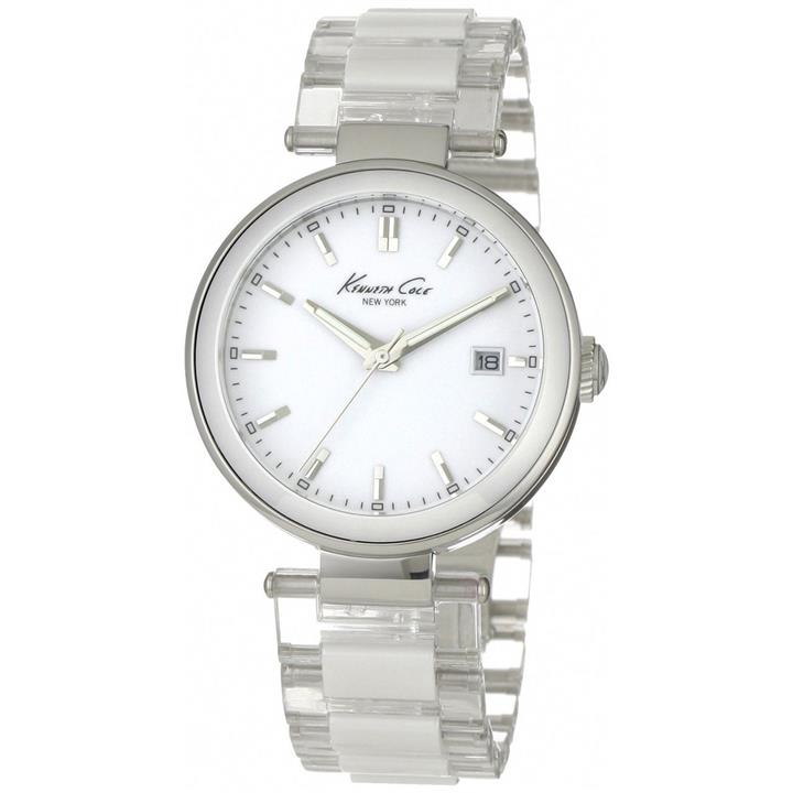 Kenneth Cole KC4730 Watch For Women