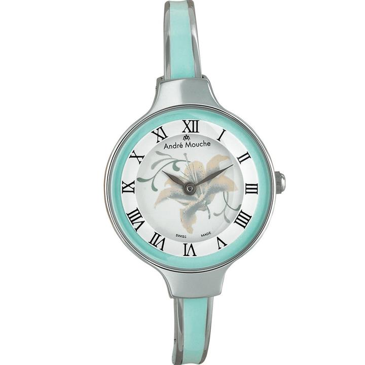 Andre Mouche 423-11101 Watch For Women