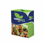 Flourish 20 20 20 Macro Solid Fertilizer 1 kg