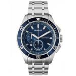 GANT GW71003 Watch For Men