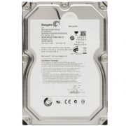 Seagate Barracuda 500GB ST500DM002