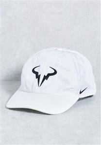 Nike bunysport  49af06b5c131
