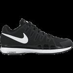 Nike bunysport | ni 631458 011