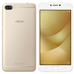 Asus Zenfone 4 Max ZC554KL-32GB