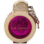 Police The Sinner Eau De Toilette For Women 100ml
