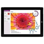 Microsoft Surface 3 Wifi - 128GB