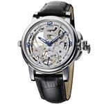 EPOS 3429.195.20.58.25 Limited Edition Watch For Men