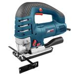 Atpro AT348-3107 Carpentery saw