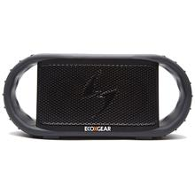 ECOXGEAR ECOXBT Bluetooth Speaker