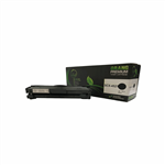 Orang SCX-4521 Toner Cartridge