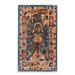 فرش دستبافت سه متری سی پرشیا کد 102157