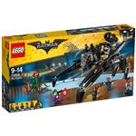 Batman The Scuttler 70908 Lego