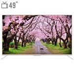 X.Vision 49XTU815 Smart LED TV 49 Inch