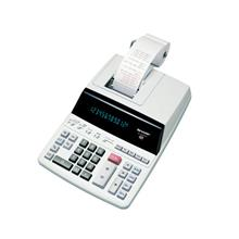 SHARP EL-2607P Calculator