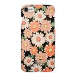 Kutis 106 Cover For iPhone 7