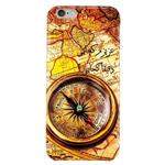 ZeeZip Poetry And Graph 154G Cover For iphone 6/6s