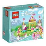 Disney Princess Petites Royal Stable 41144 Lego
