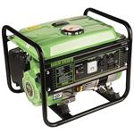 Greenpower GR1500 A Gasoline Engine